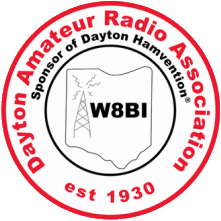 Dayton Amateur Radio Association