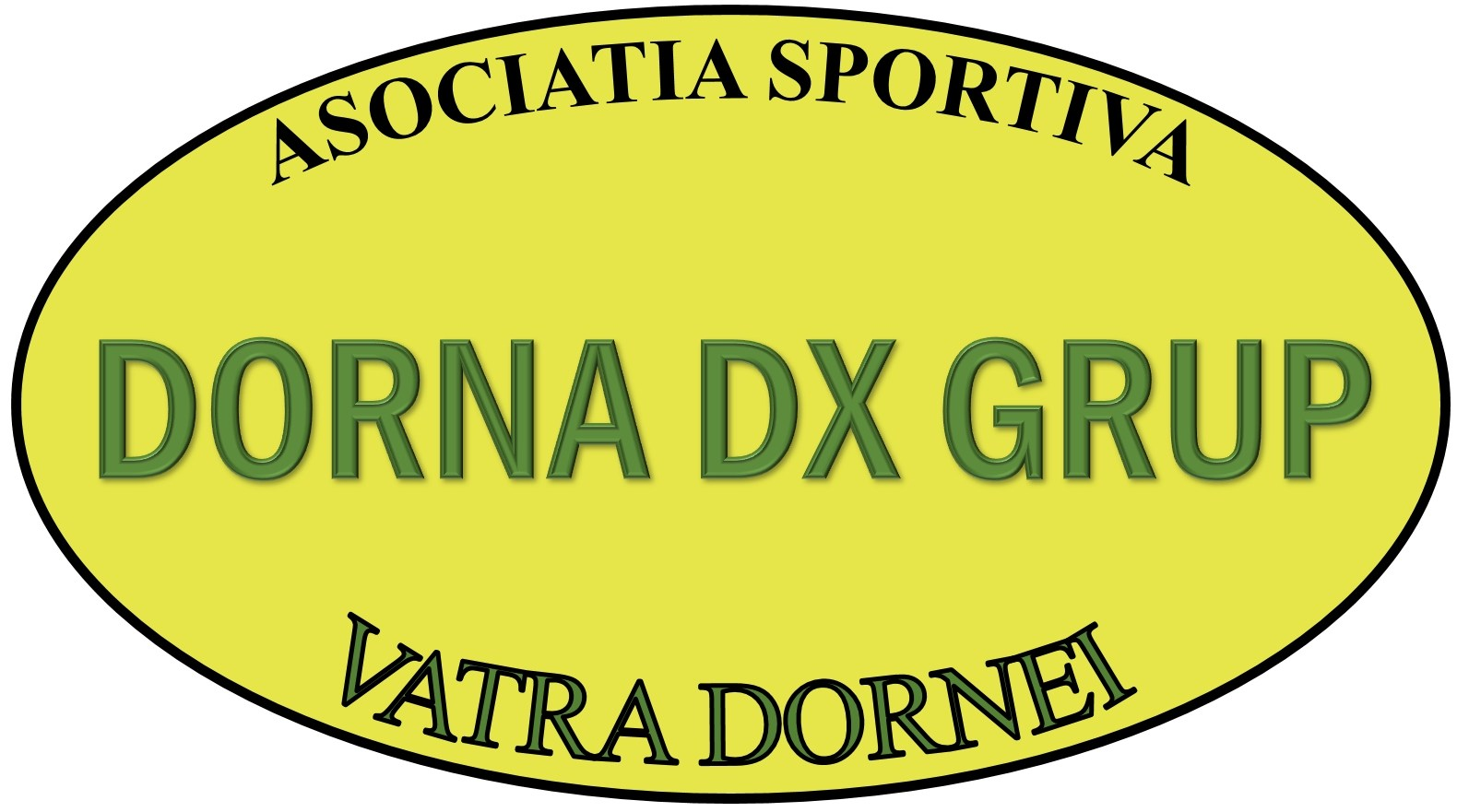 Dorna DX Group (YO)