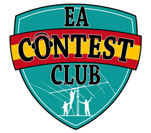 EA Contest Club