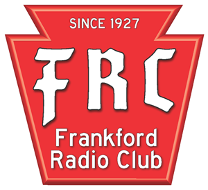 Frankford Radio Club (FRC)