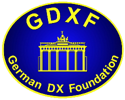 German DX Foundation (GDXF)