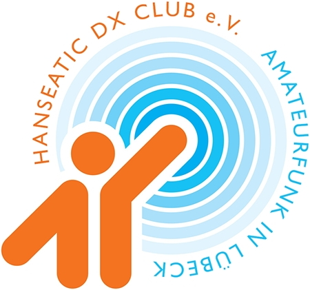 Hanseatic-DX-Club e.V.