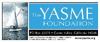 The YASME Foundation